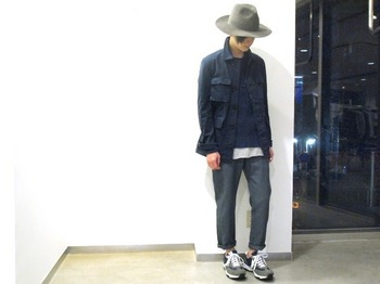 stirwise-coordinate-0420-10.JPG