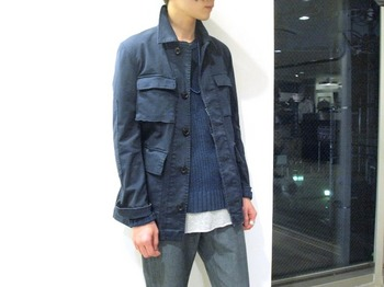 stirwise-coordinate-0420-11.JPG