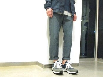 stirwise-coordinate-0420-13.JPG