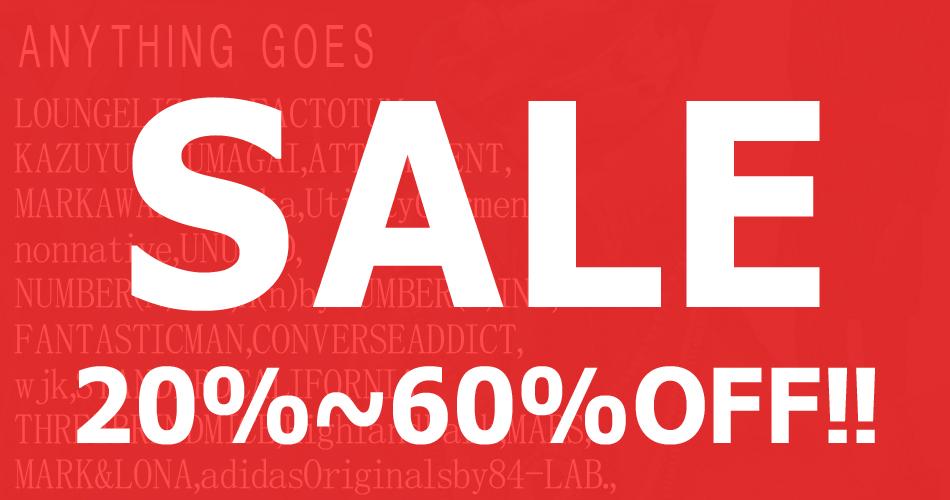 slideshow-sale-20150623.jpg